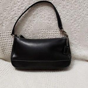 Coach Demi purse